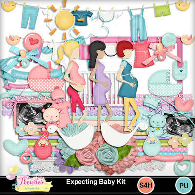 Expectingbaby_preview_el