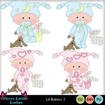 Lil_babies_3--tll
