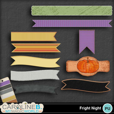 Fright-night-banners_1