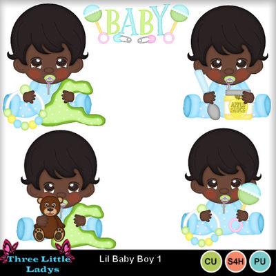 Lil_baby_boy_1-tll