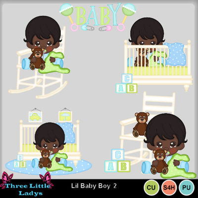 Lil_baby_boy_2-tll