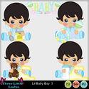 Lil_baby_boy_3-tll_small