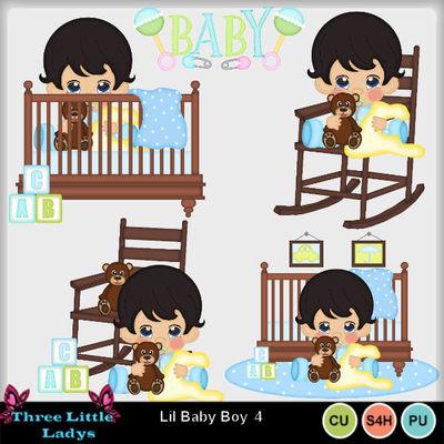 Lil_baby_boy_4-tll