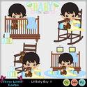 Lil_baby_boy_4-tll_small