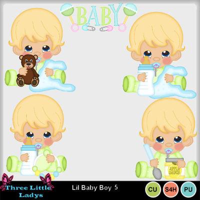 Lil_baby_boy_5-tll