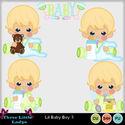 Lil_baby_boy_5-tll_small