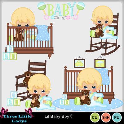 Lil_baby_boy_6-tll