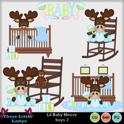 Lil_baby_moose_boys_2-tll