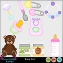Baby_stuff-tll_small