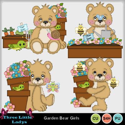 Garden_bear_gils-tll