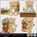 Garden_bear_gils-tll_small