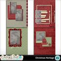 Christmas-heritage-11x8-album-1-000_small