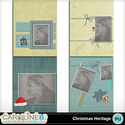 Christmas-heritage-11x8-album-3-000_small