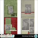 Christmas-heritage-11x8-album-4-000_small