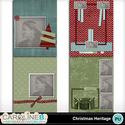 Christmas-heritage-11x8-album-5-000_small