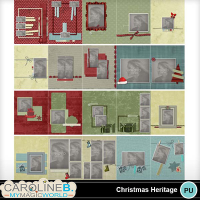 Christmas-heritage-11x8-photobook-000