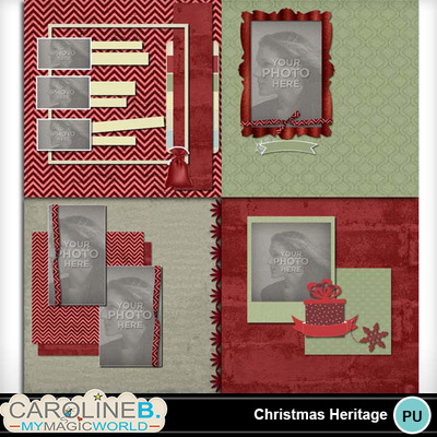 Christmas-heritage-12x12-album-1-000