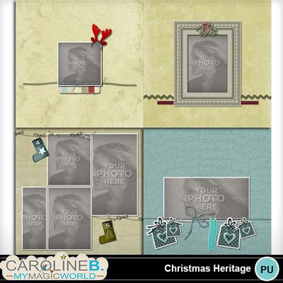 Christmas-heritage-12x12-album-2-000
