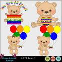 Lgtb_bears_3-tll_small