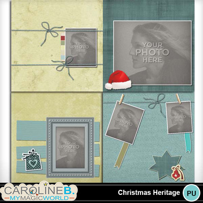 Christmas-heritage-12x12-album-3-000