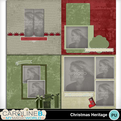 Christmas-heritage-12x12-album-4-000