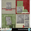 Christmas-heritage-12x12-album-4-000_small