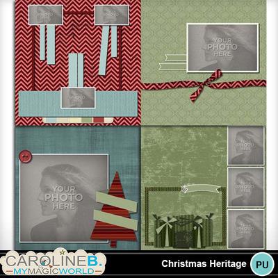 Christmas-heritage-12x12-album-5-000