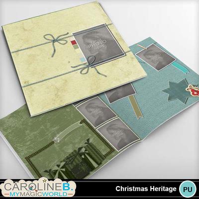 Christmas-heritage-12x12-pb-000
