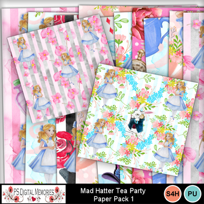 Mad_hatter_tea_party_1
