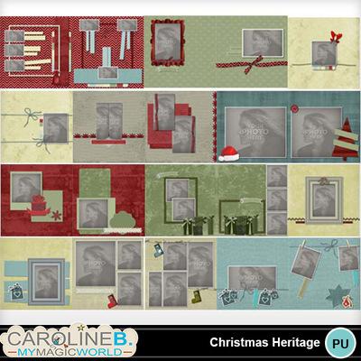 Christmas-heritage-12x12-photobook-000