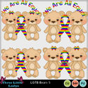 Lgtb_bears_5-tll_small