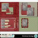 Christmas-heritage-8x11-album-1-000_small