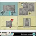 Christmas-heritage-8x11-album-2-000_small