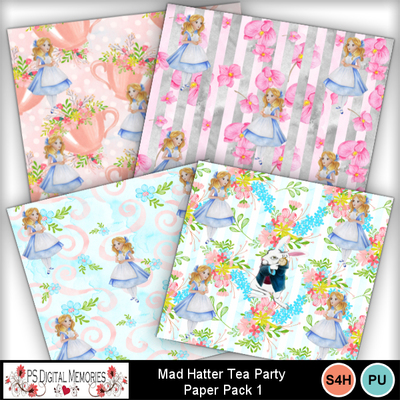 Mad_hatter_tea_party_3