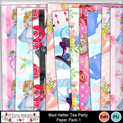 Mad_hatter_tea_party_2