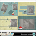 Christmas-heritage-8x11-album-3-000_small
