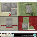 Christmas-heritage-8x11-album-4-000_small