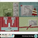 Christmas-heritage-8x11-album-5-000_small
