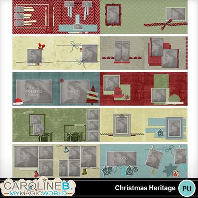 Christmas-heritage-8x11-photobook-000