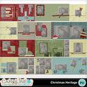 Christmas-heritage-12x12-photobook-000_small