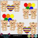 Lgtb_bears_6-tll_small