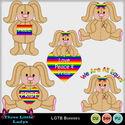 Lgtb_bunnies--tll_small