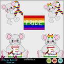 Lgtb_mice-tll_small