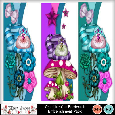 Cheshire_cat_borders