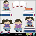 Kids_reading--tll_small