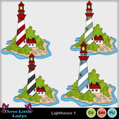 Lighthouses_1--tll