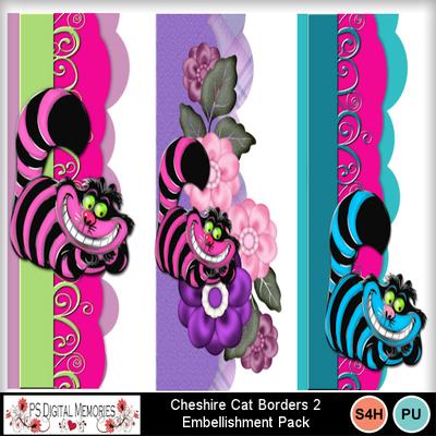 Cheshire_cat_borders_2