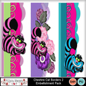Cheshire_cat_borders_2_small