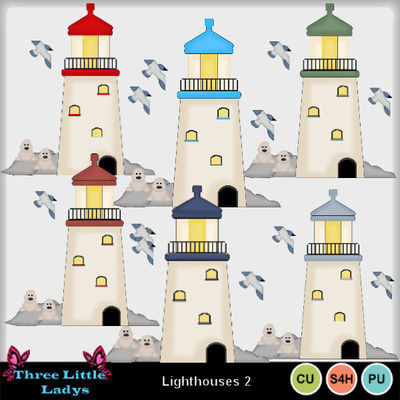 Lighthouses_2--tll