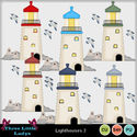 Lighthouses_2--tll_small